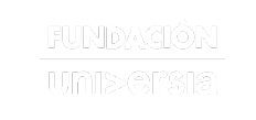 Fundación Universia